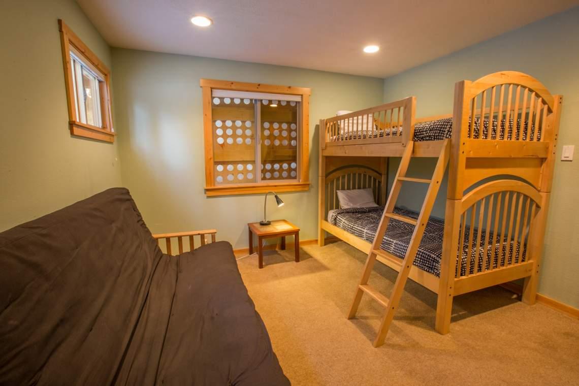 DSR_Sunnyside_bunk-bedroom_web