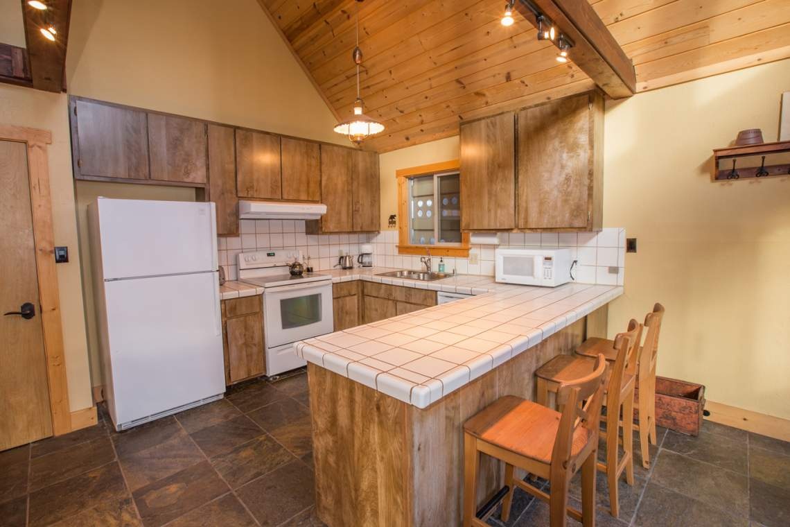 DSR_Sunnyside_kitchen_web