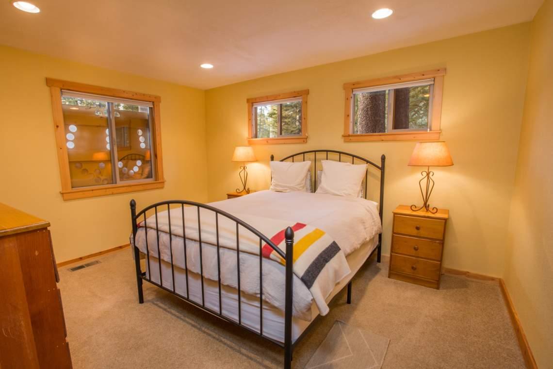 DSR_Sunnyside_master-bedroom_web