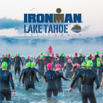 Ironman Lake Tahoe
