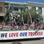 We_Love_Our_Truckee_parade_float